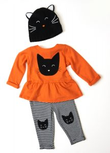 TangerOutlets_TangerMomCattangermom-cat-outfit